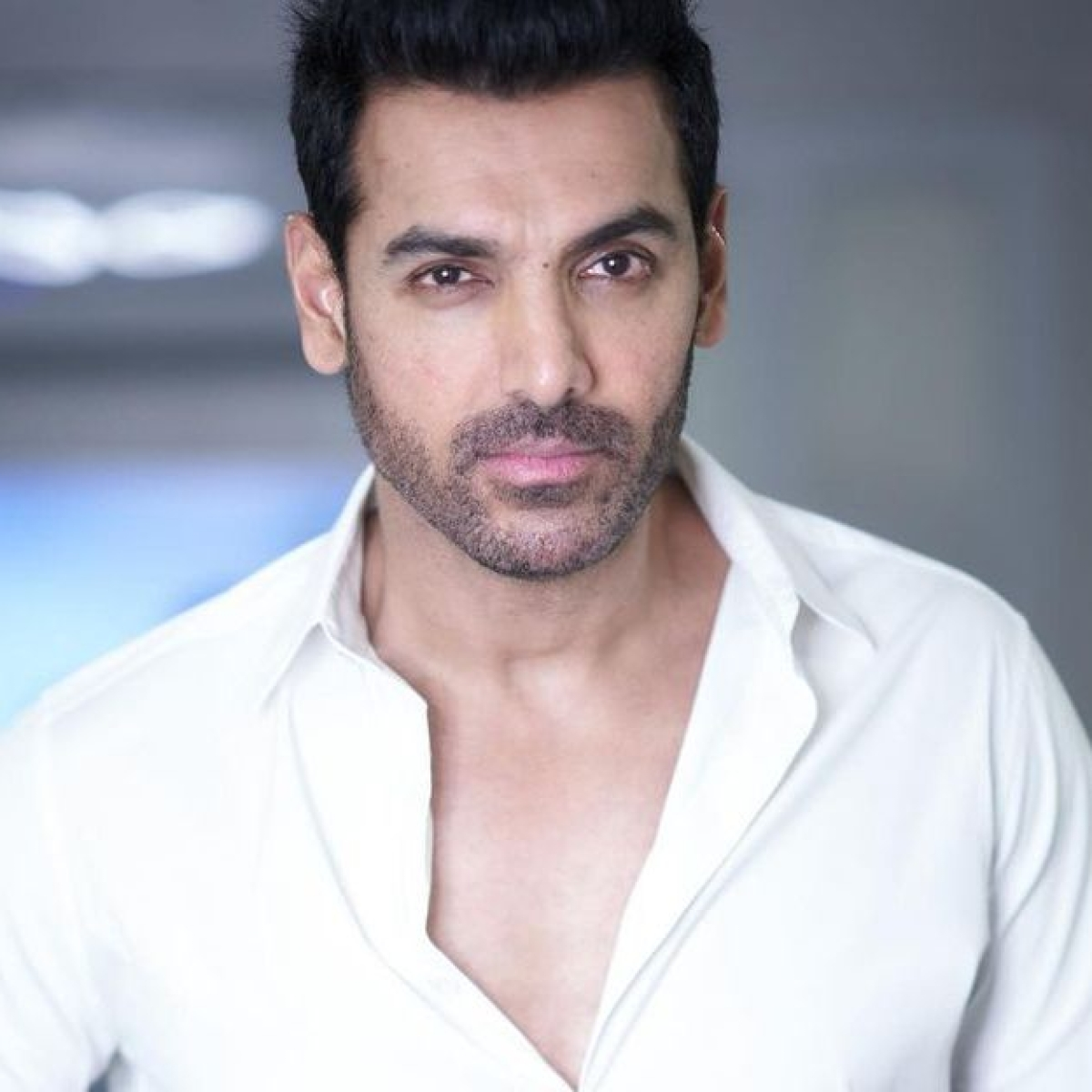 'It's comical to see actors dance, collect awards, and make funny jokes': John Abraham