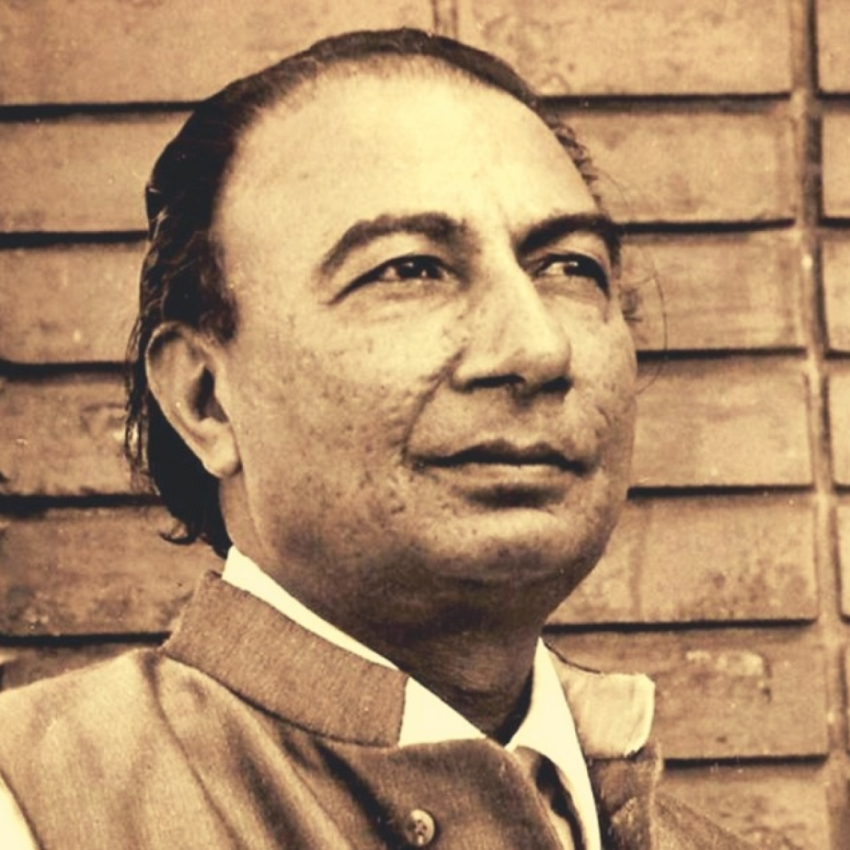 Remembering Sahir Ludhianvi on his birth centenary: The man who chose to challenge