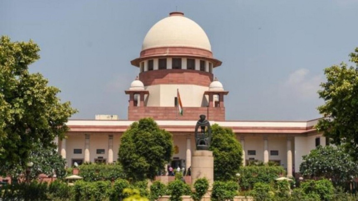 FPJ Edit: By throwing out PIL against Farooq Abdullah, SC sends out strong message on sedition