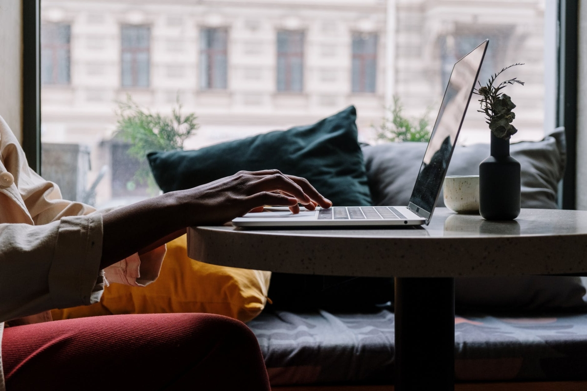 One year of COVID-19 lockdown: For some, bloom of work from home is fading