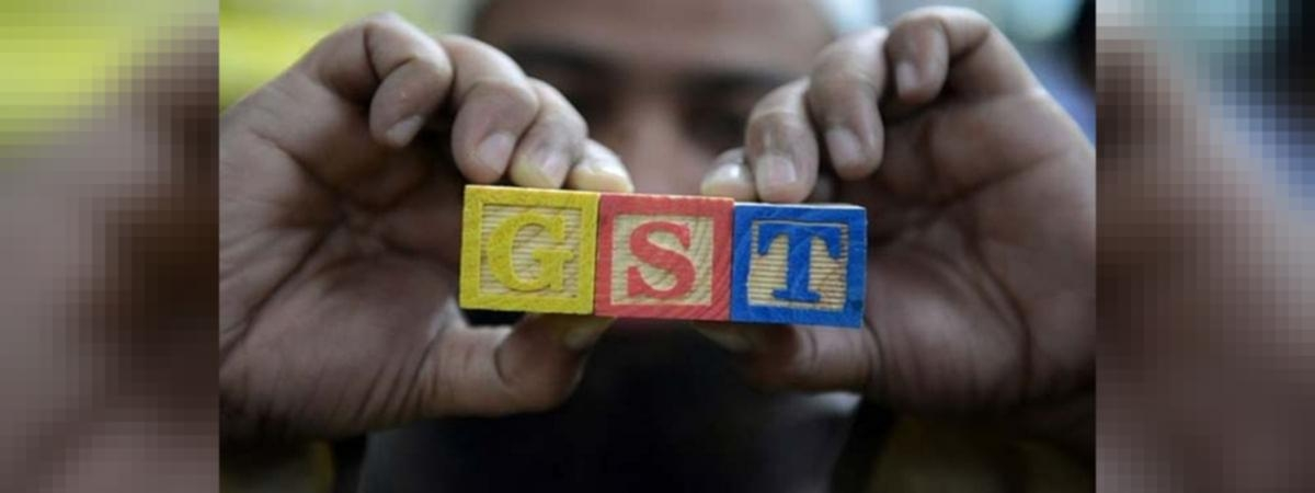 Compliance timelines for GST relaxed due to Covid