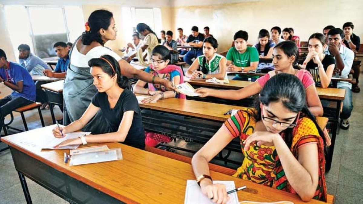 Indore: MPPSC may allow COVID-19 positive candidates to take main exams
