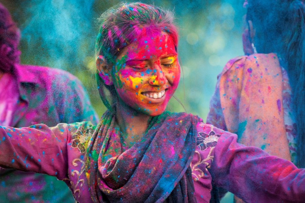 Holi 2021: Things you should look beyond colours and celebrations