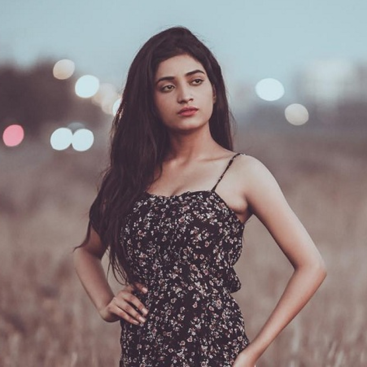 Manya Singh, Miss India 2020 runner-up, talks about overcoming obstacles with confidence