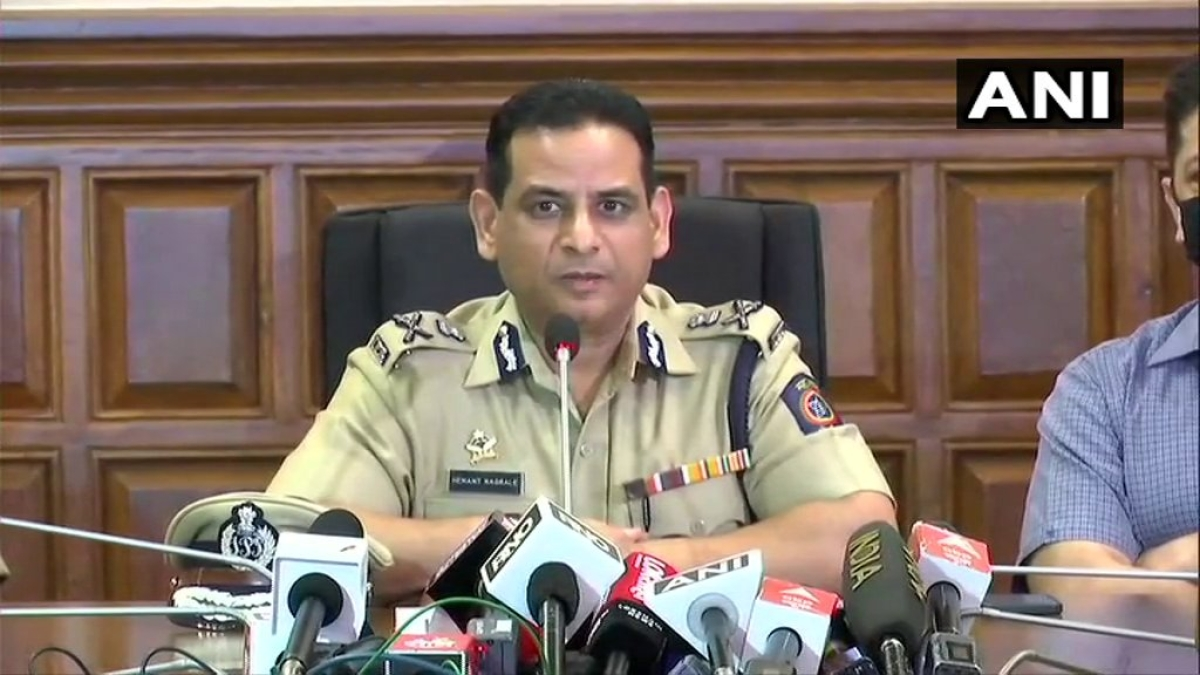 Mumbai: With the pandemic worsening, Mumbai police personnel, irrespective of age will report to duty, says Mumbai CP