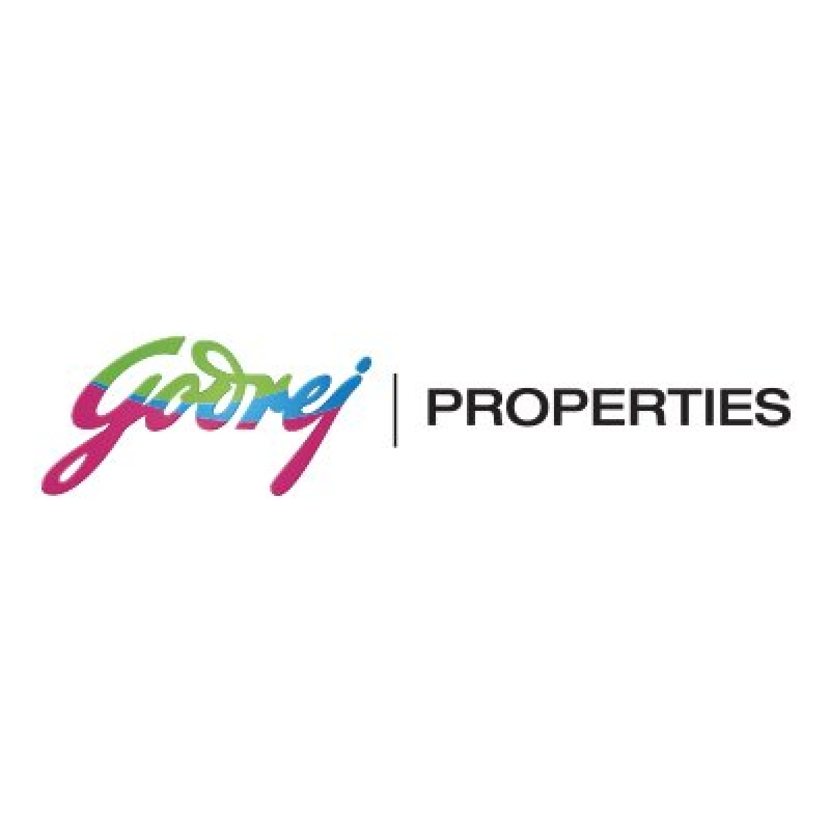 Results: Godrej Properties posts Rs 191.6 cr loss in Q4 of FY'21