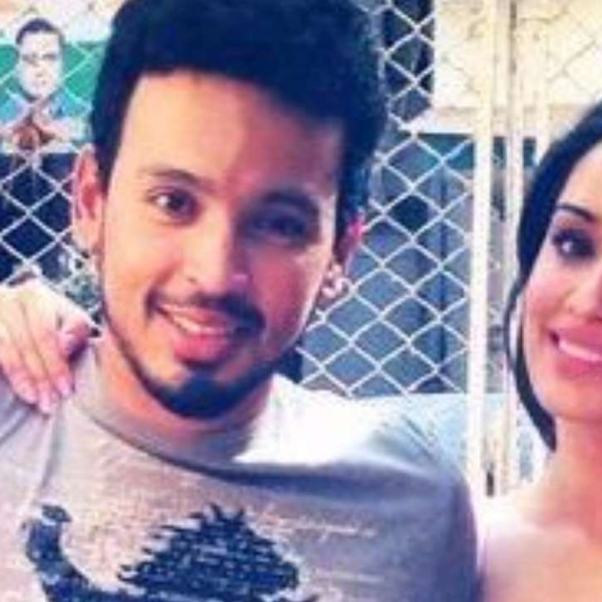 Shraddha Kapoor birthday special: Check out actress' best moments with rumoured boyfriend Rohan Shrestha