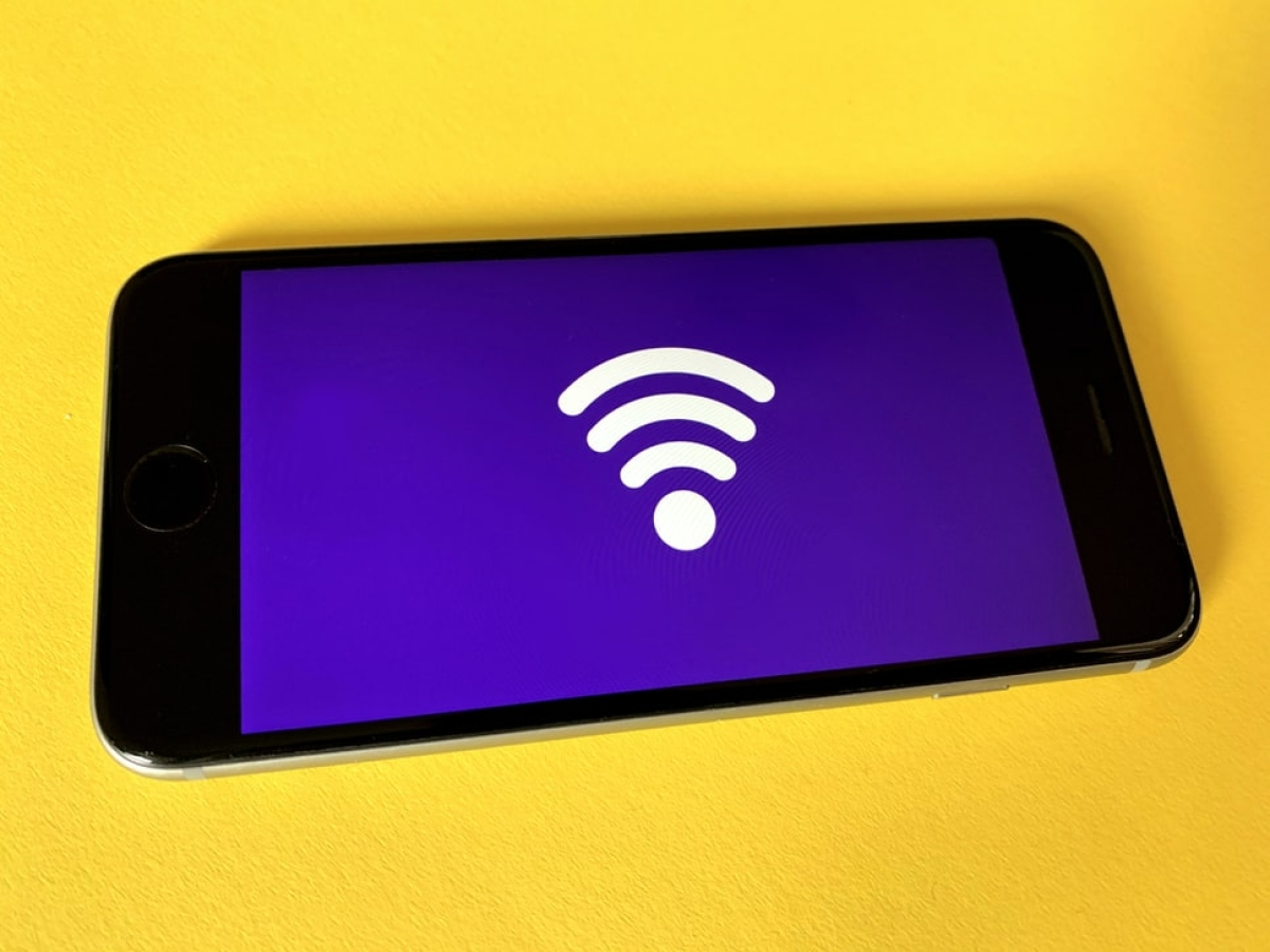 RailTel launches prepaid Wi-Fi connectivity at over 4,000 railway stations across India - Check out plans here