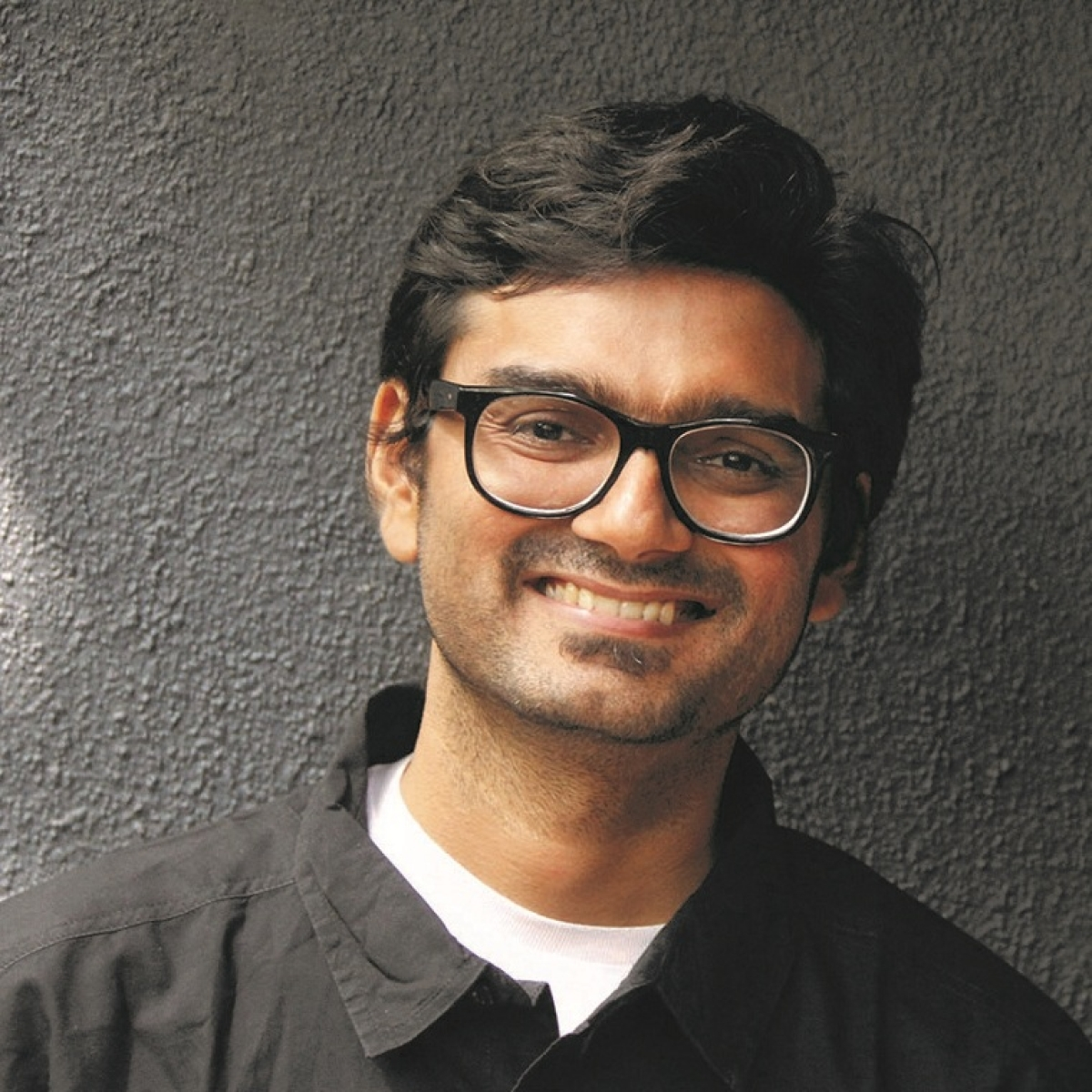 Quasar Thakore Padamsee talks about staging a Zoom edition of Nassim Soleimanpour's absurdist play, White Rabbit Red Rabbit
