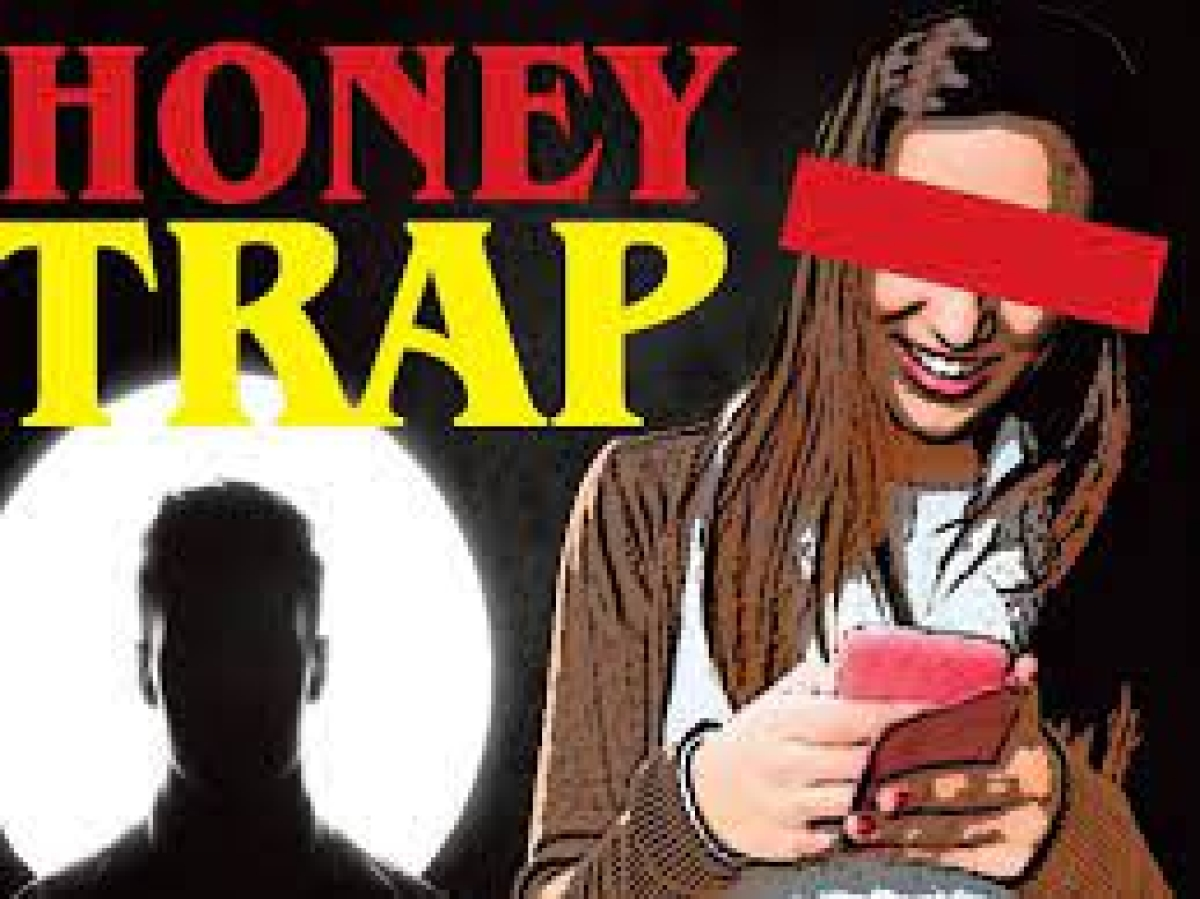 Honey trap: Despite survivor's statement, no action taken against officials in Madhya Pradesh