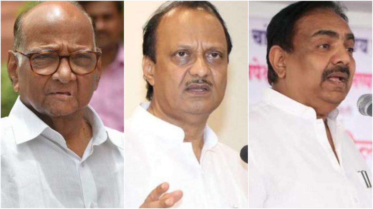 Maharashtra: NCP MLAs, MPs, trust donate Rs 2 cr towards free COVID-19 vaccination drive