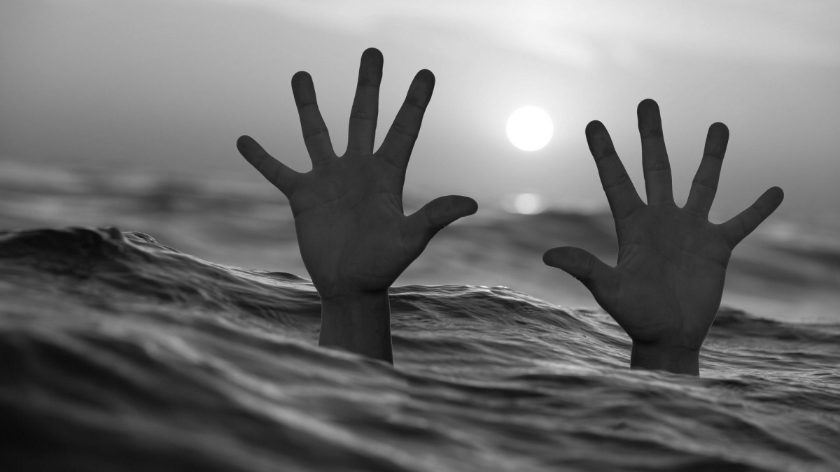 Madhya Pradesh: 6-year-old girl in Bhopal dies after drowning in a water tank