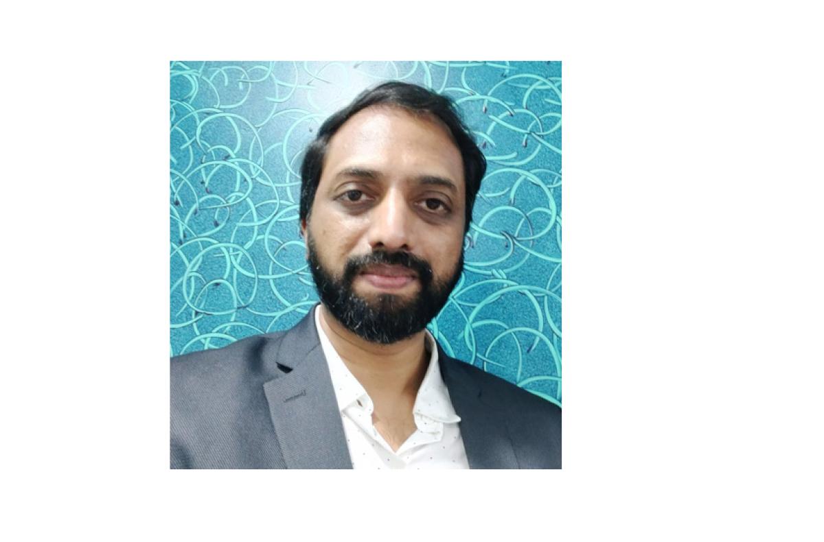 Tushar Ghagwe joins Madison Digital as Associate Vice President in Bengaluru