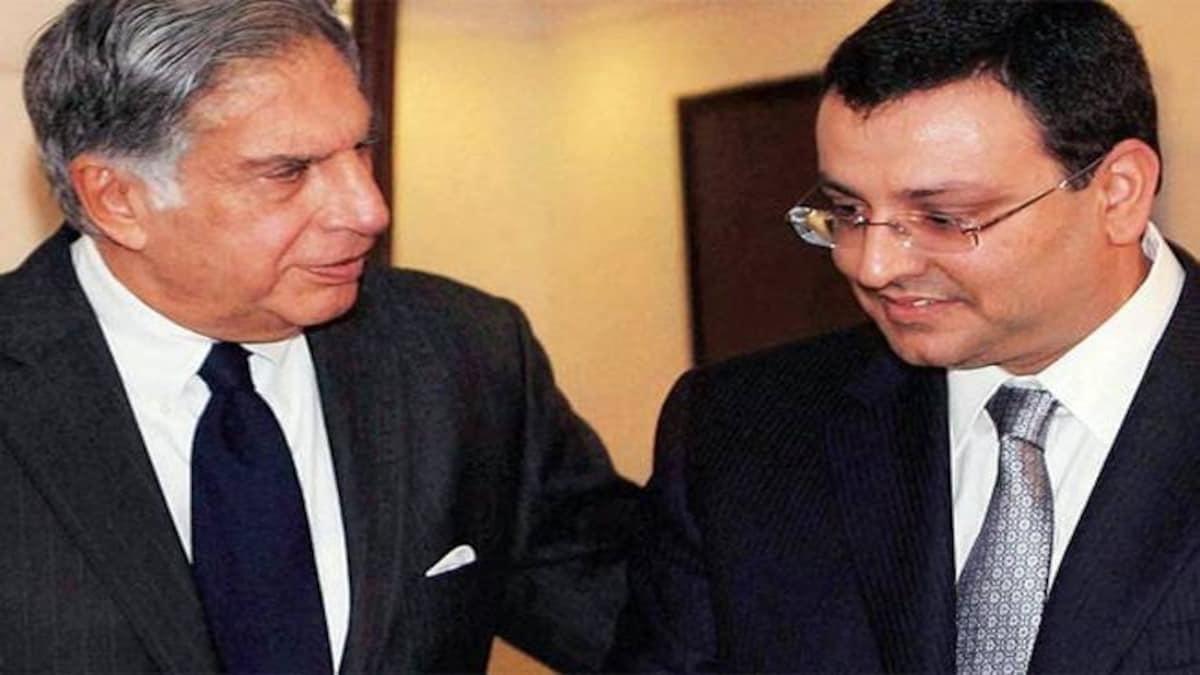 FPJ Edit: Tatas need to be magnanimous now