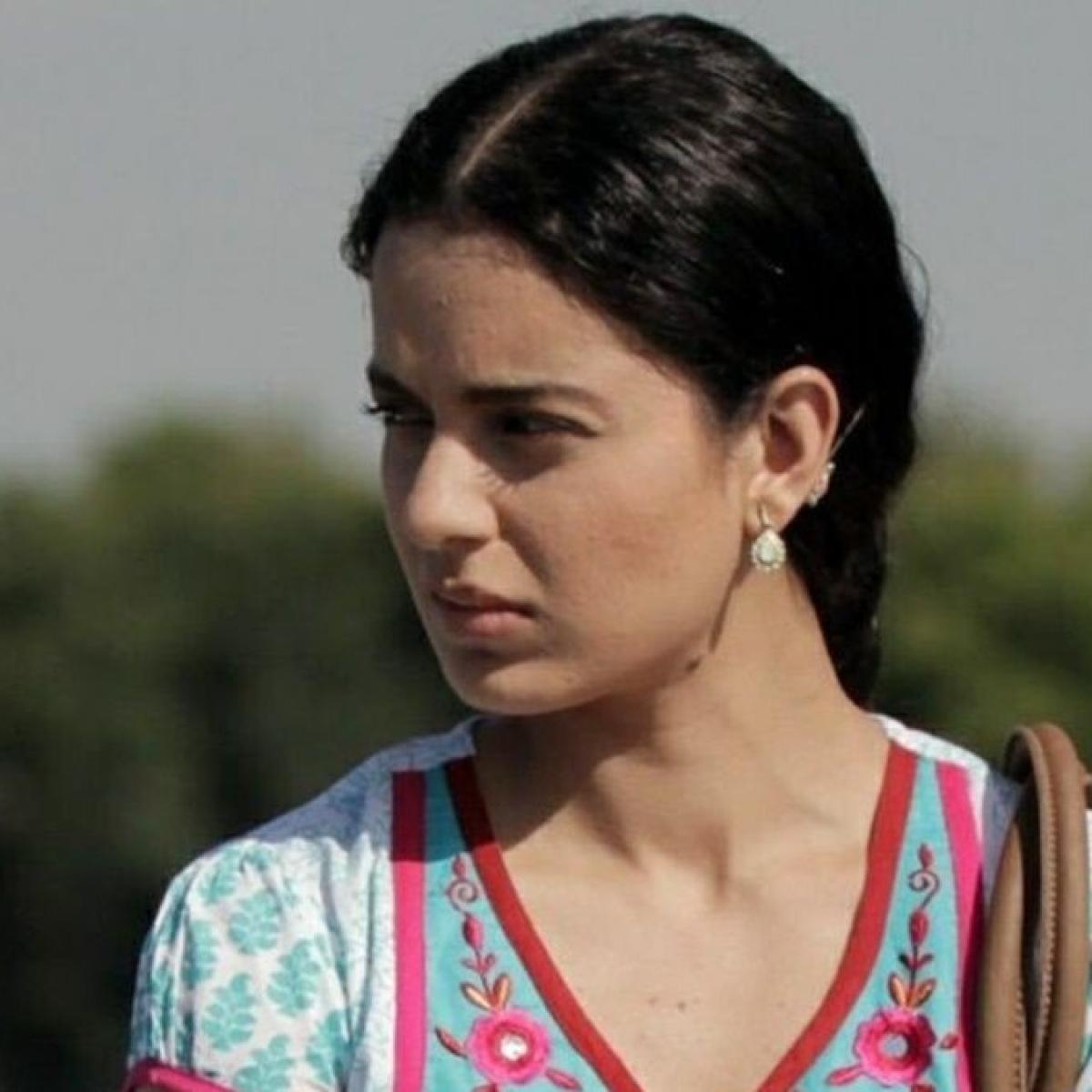 Kangana Ranaut's Twitter suspended: Swara Bhasker, Hansal Mehta, Richa Chadha and other Bollywood celebs react