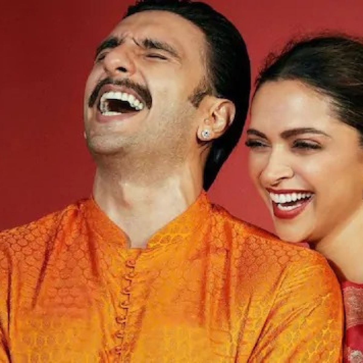 'Getting a whack tonight': Deepika's cheeky comment on Ranveer's latest Instagram post is unmissable