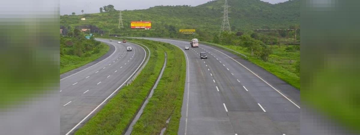 Indore-Bhopal Expressway fruitless investment: Congress