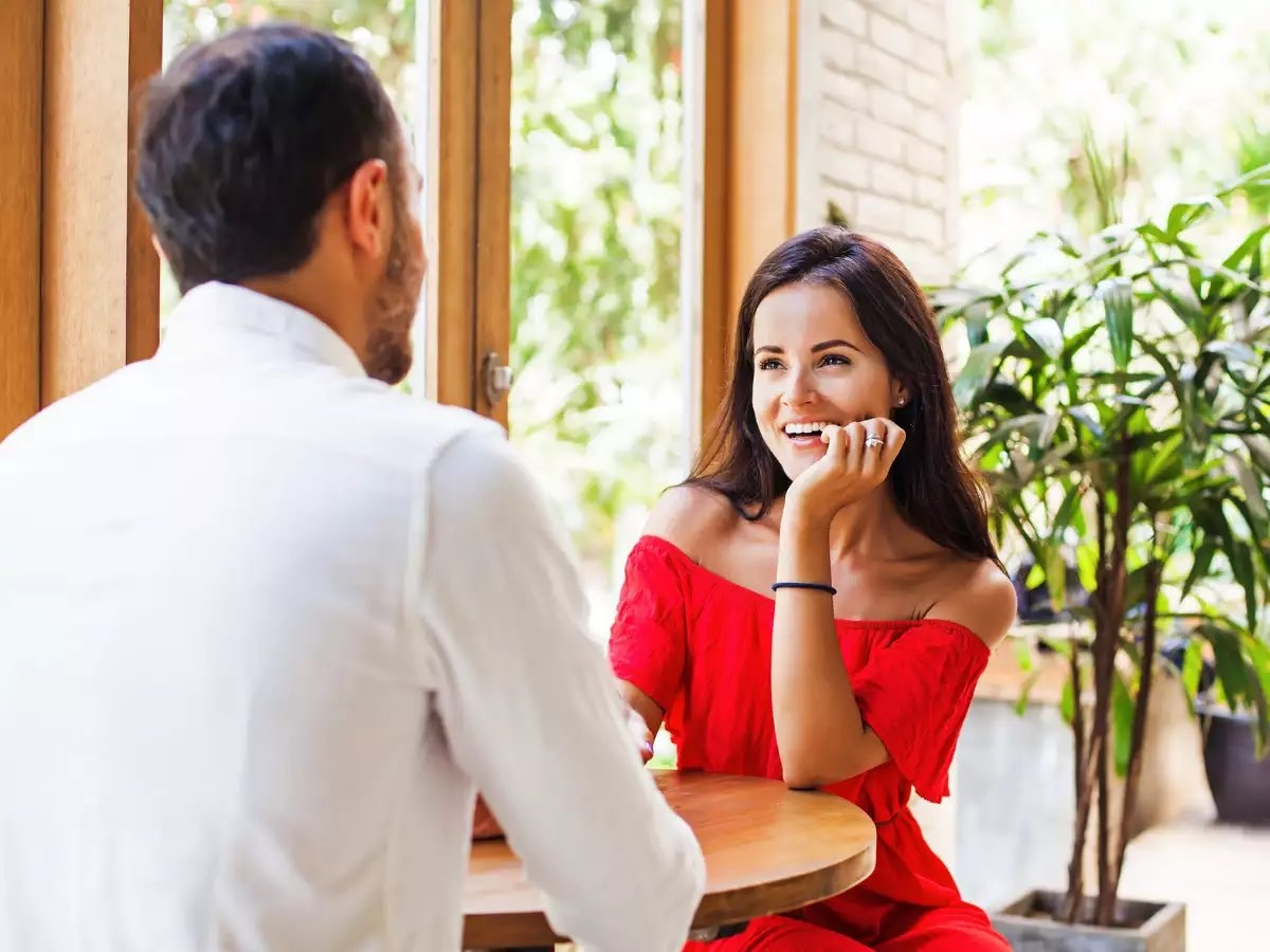 Candid Corner: What to do when ex tries to comeback
