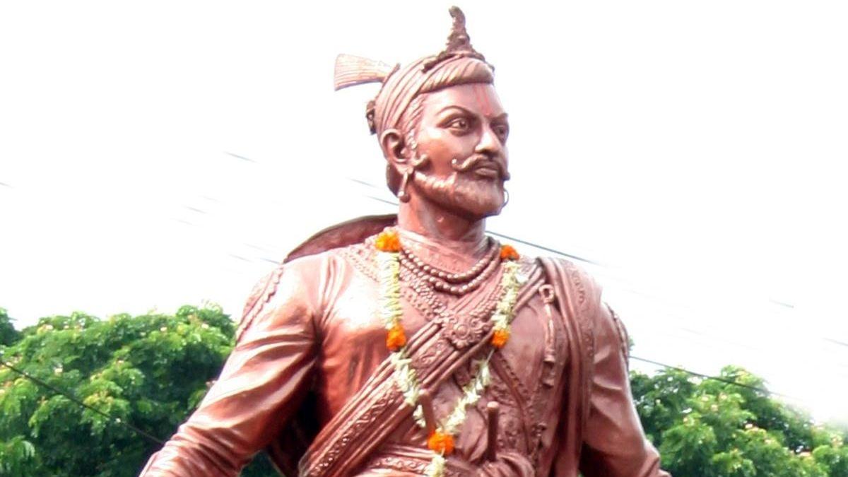 Chhatrapati Sambhaji Maharaj death anniversary: Lesser-known facts about the valiant Maratha King