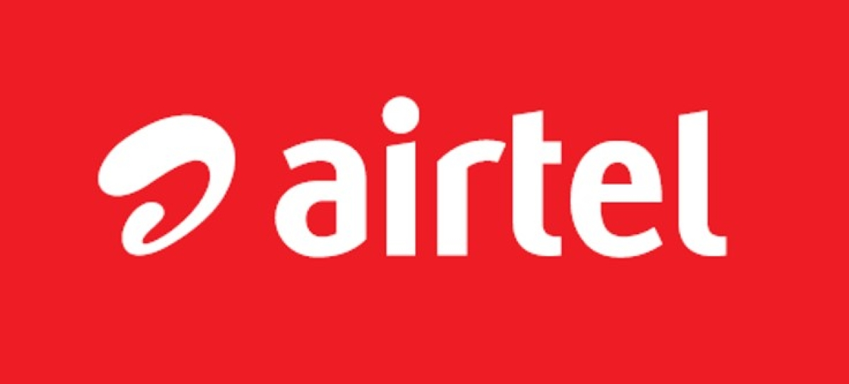 Airtel launches 5G ready platform for world of connected things