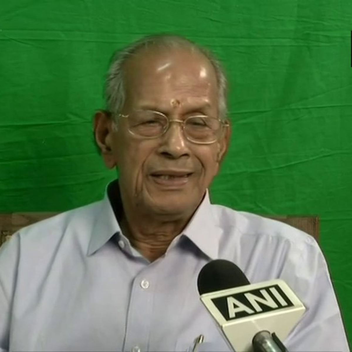 BJP may get majority in Kerala or enough seats to become kingmaker, says E Sreedharan