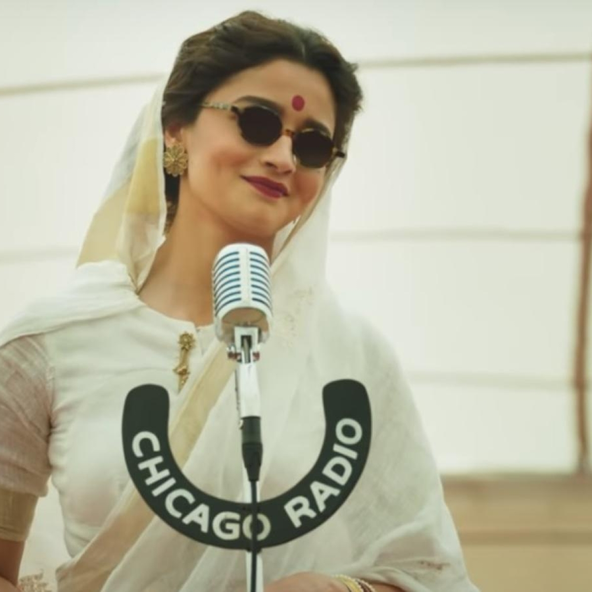 Congress MLA seeks change in Alia Bhatt's 'Gangubai Kathiawadi' film title
