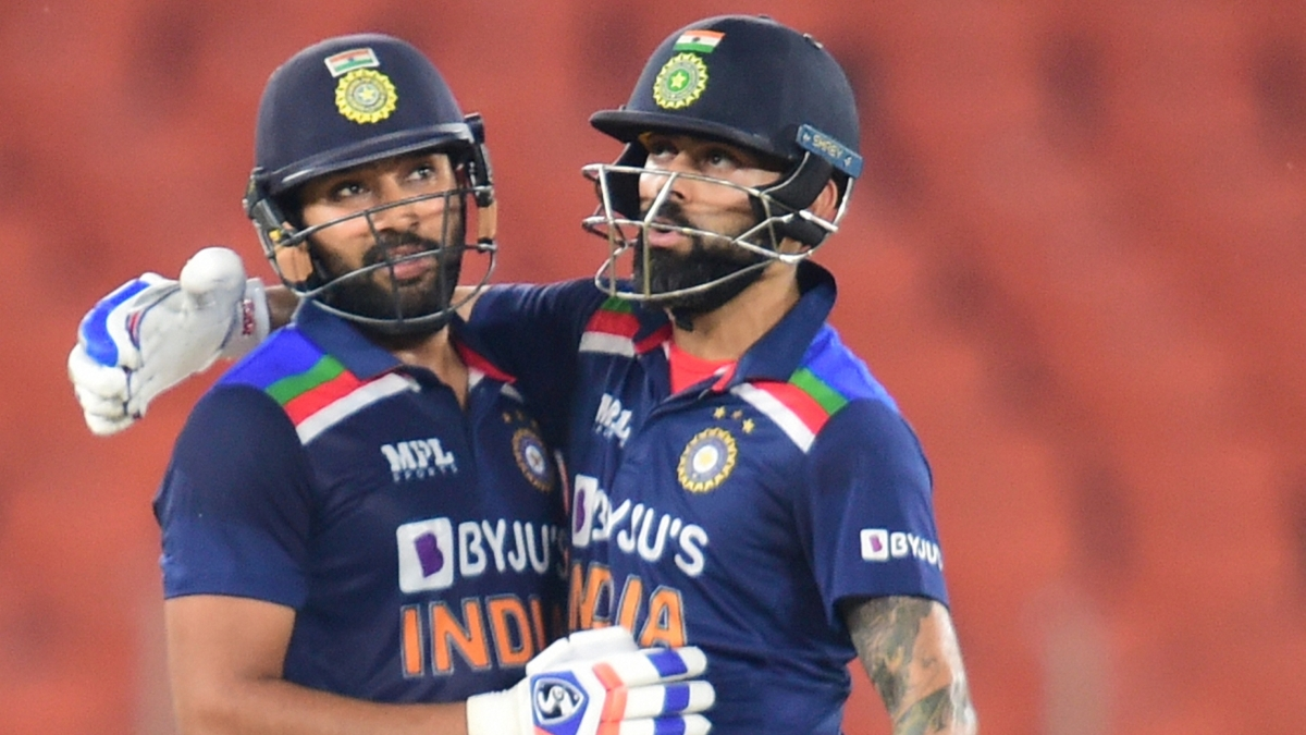 Asia Cup 2021 cancelled over COVID-19 threat, confirms Sri Lanka Cricket  official