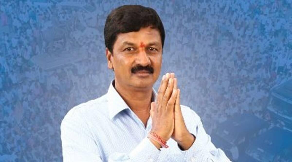 Karnataka 'sex CD' scandal: Special Investigation Team questions Ramesh Jarkiholi