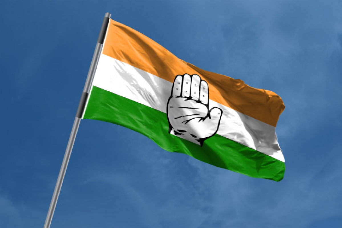 Puducherry Assembly election 2021: Congress releases poll manifesto; here are the highlights