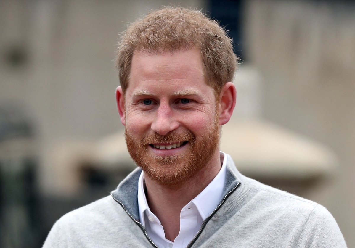 Prince Harry gets new title; to join San Francisco-based startup BetterUp Inc as chief impact officer