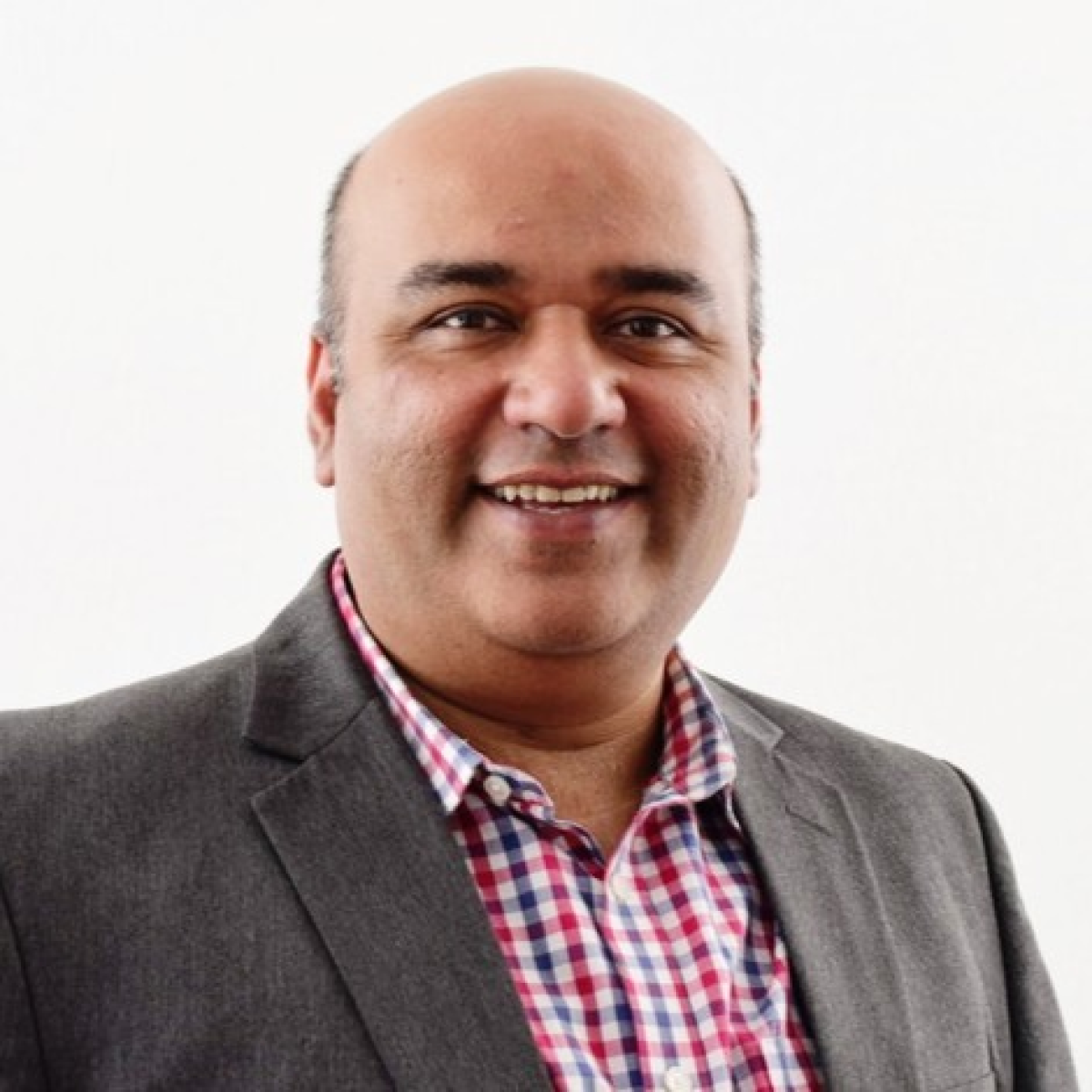 IIFL Securities appoints Manav Verma as CMO