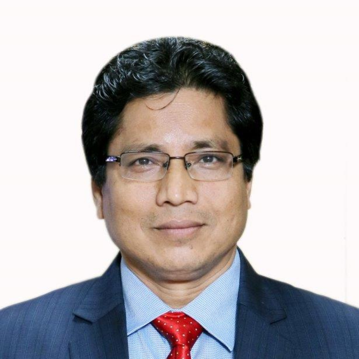Pradip Kumar Das, CMD, IREDA elected as Vice Chairman, SCOPE