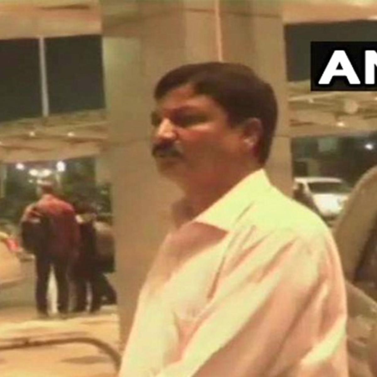 Karnataka sex scandal: Minister Ramesh Jarkiholi resigns on 'moral grounds', claims innocence