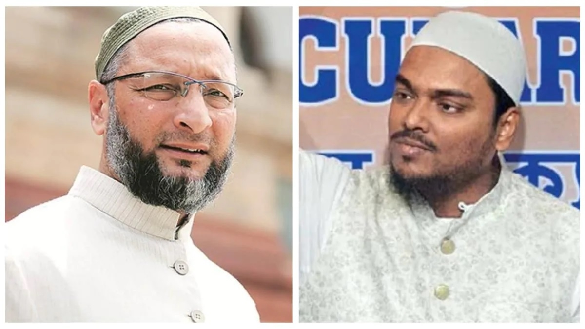 Why the 30% Muslim vote share is crucial in Bengal, explains Robin Roy