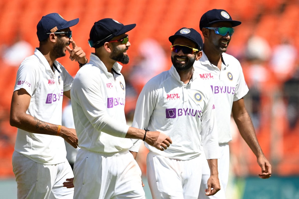 India's squad for ICC World Test Championship final, Test series against England declared: Check out the full list of players, schedule