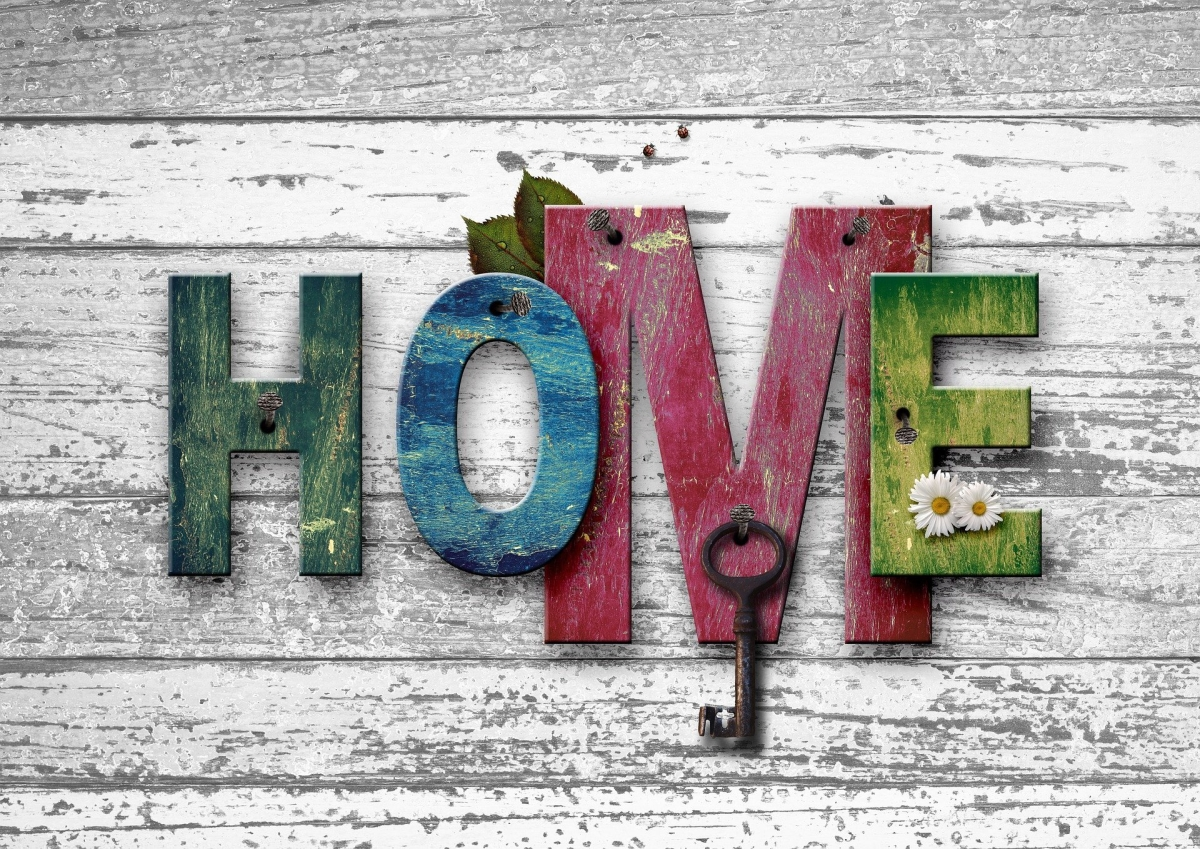 Women emerges in the role of home ownership: What homebuying means to women?