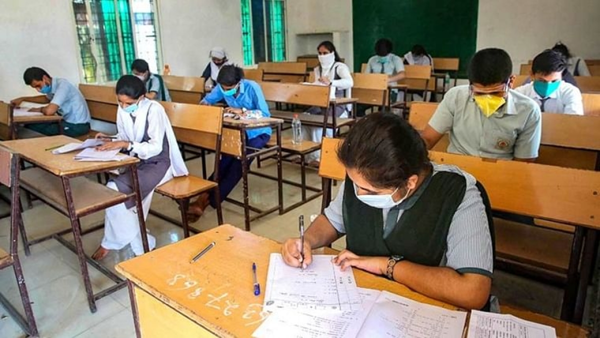 Mumbai: Create makeshift exam centres for SSC, HSC board exams to prevent Covid-19 spread, say school leaders and parents