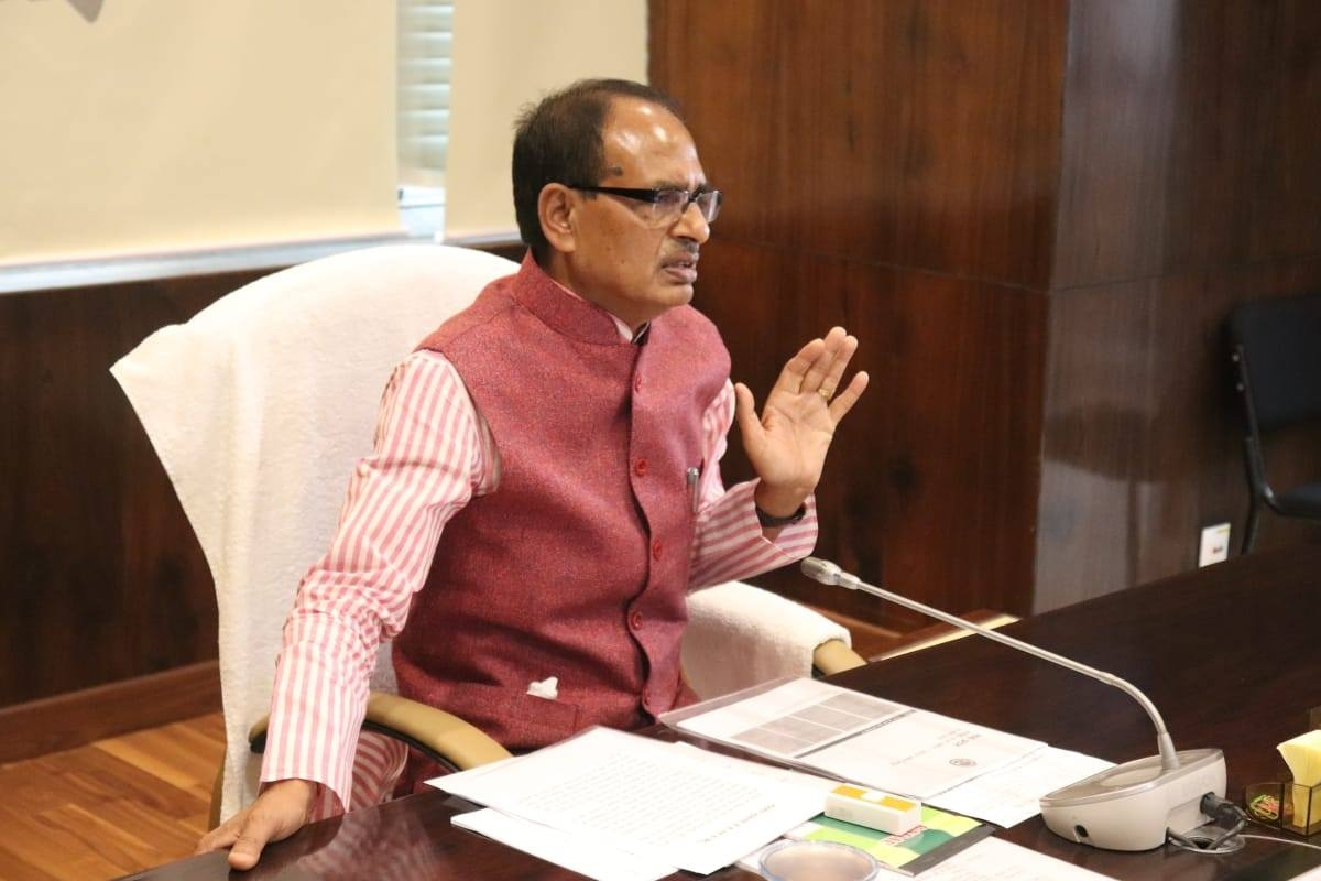 Madhya Pradesh: Bar licence renewal to be done by collectors, decides Cabinet