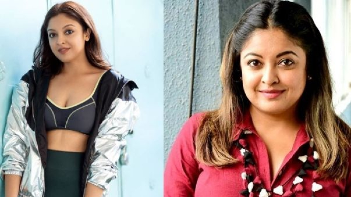 Tanushree Dutta Birthday Special: Sizzling pics of the B-Town diva after amazing weight loss transformation