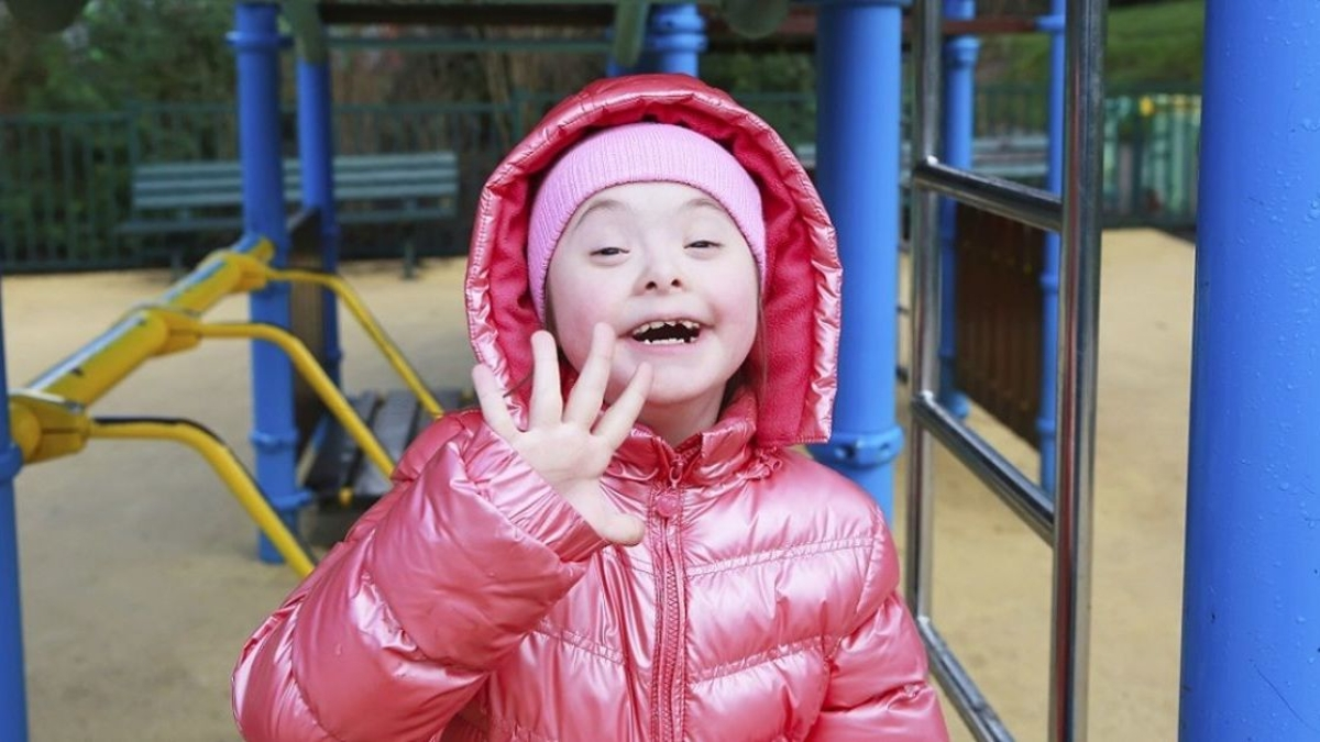 World Down Syndrome Day 2021: Significance, history - All you need to know
