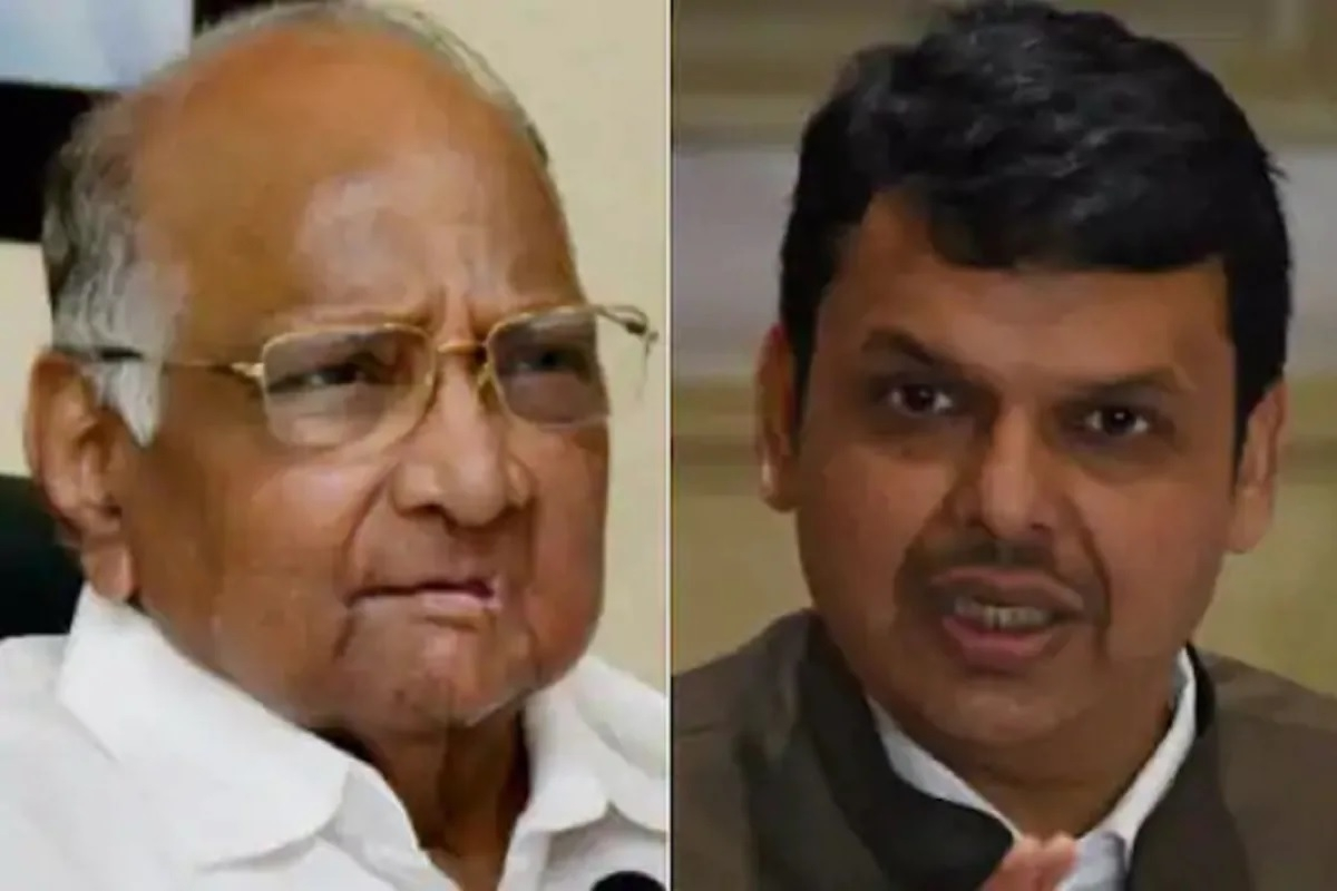 FPJ Edit: From the Antilia bomb scare case to the Rs 100-crore letter bomb, there's no end in sight to Maha crisis