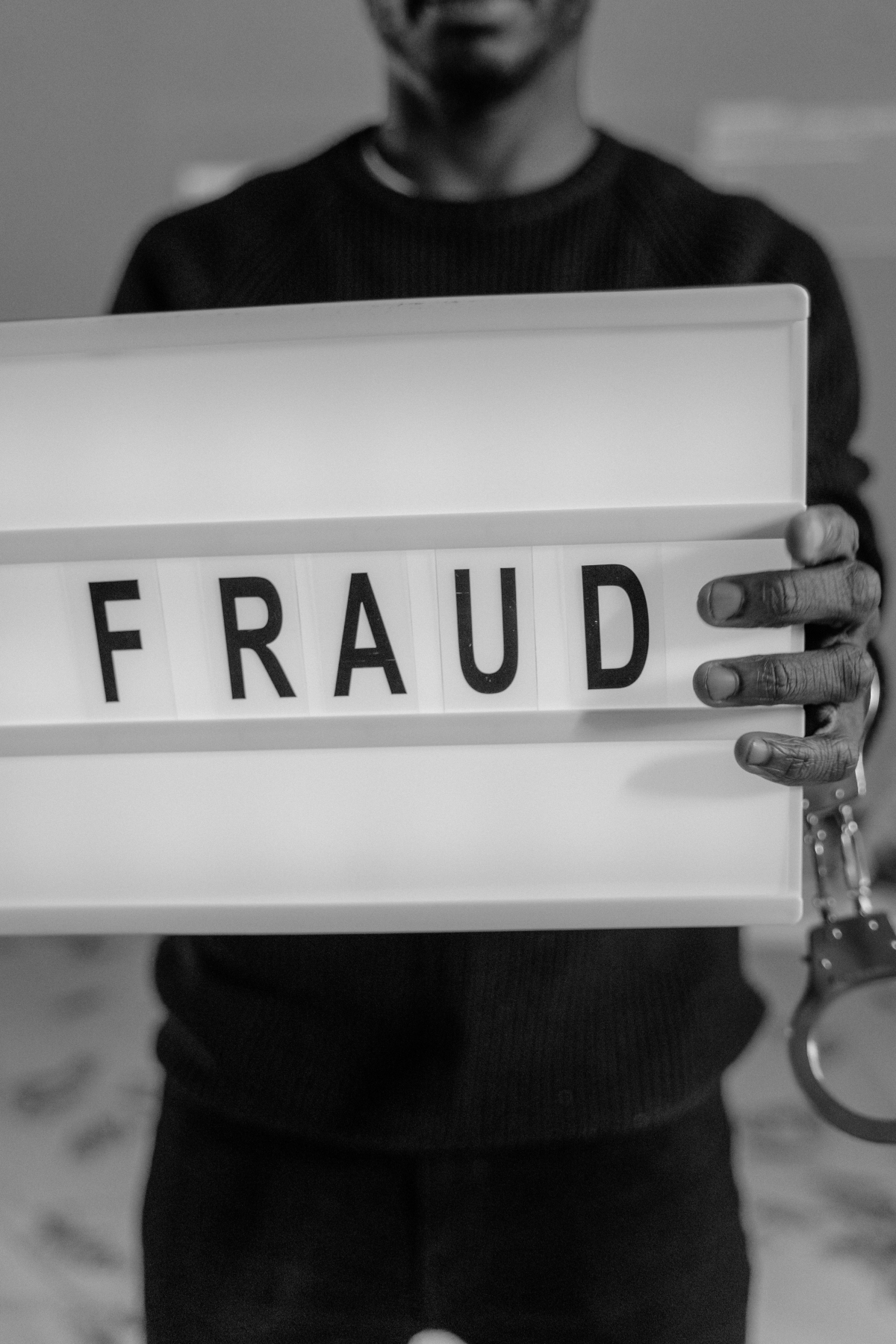 Input tax credit fraud: GST officials arrest a Delhi-based man over fraud allegations worth Rs 43 crore