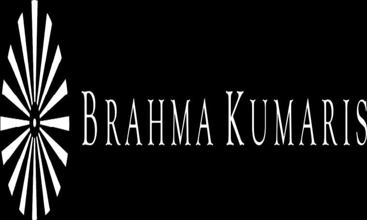 Indore: Mahashivratri festival at Prajapita Brahmakumari Ishwariya  Vishwavidyalaya from Sunday