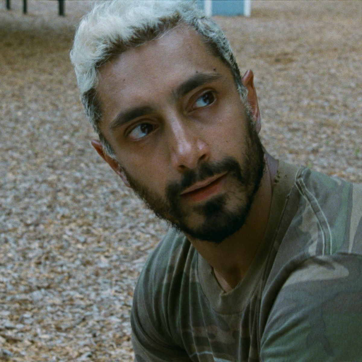 Who is Riz Ahmed? All you need to know about first Muslim to be nominated in Oscar's lead actor category