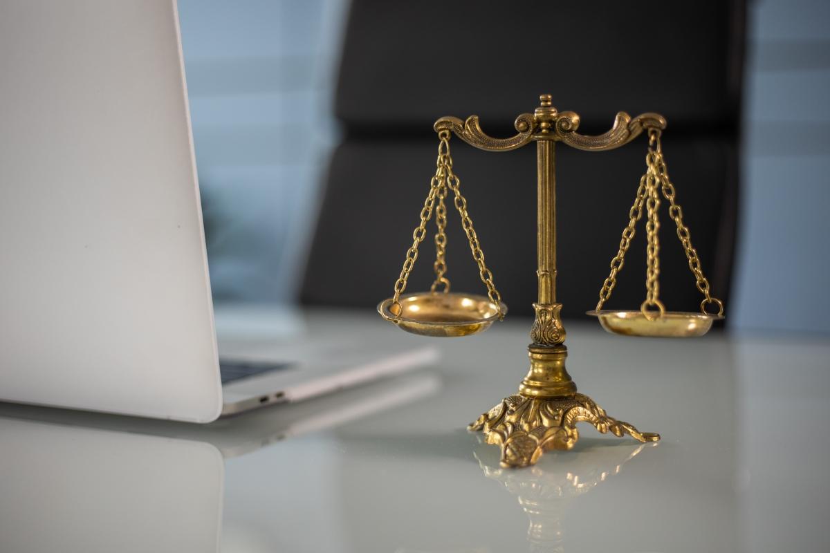 Law and judiciary: More sloganeering, less vision