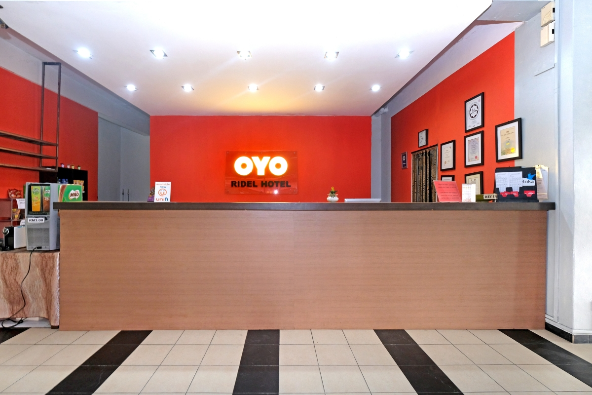 COVID-19: OYO launches new feature to provide isolation, quarantine facilities