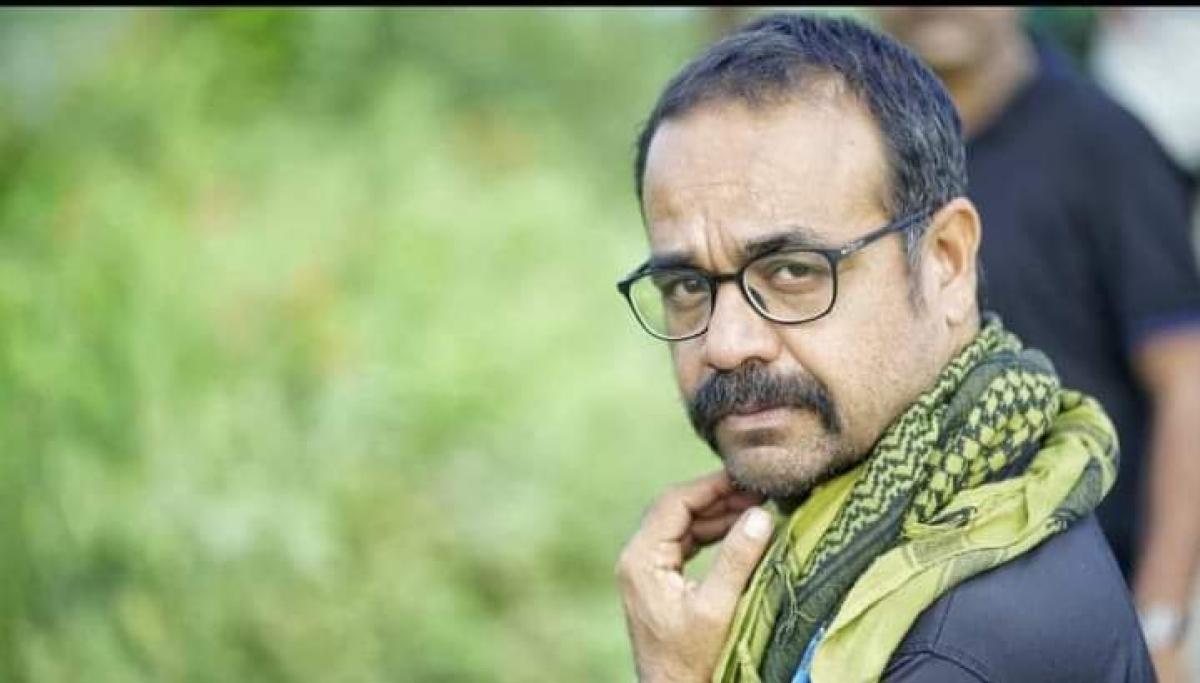 Ujjain: Senior theatre artist Bhushan Bhatt dies of heart failure
