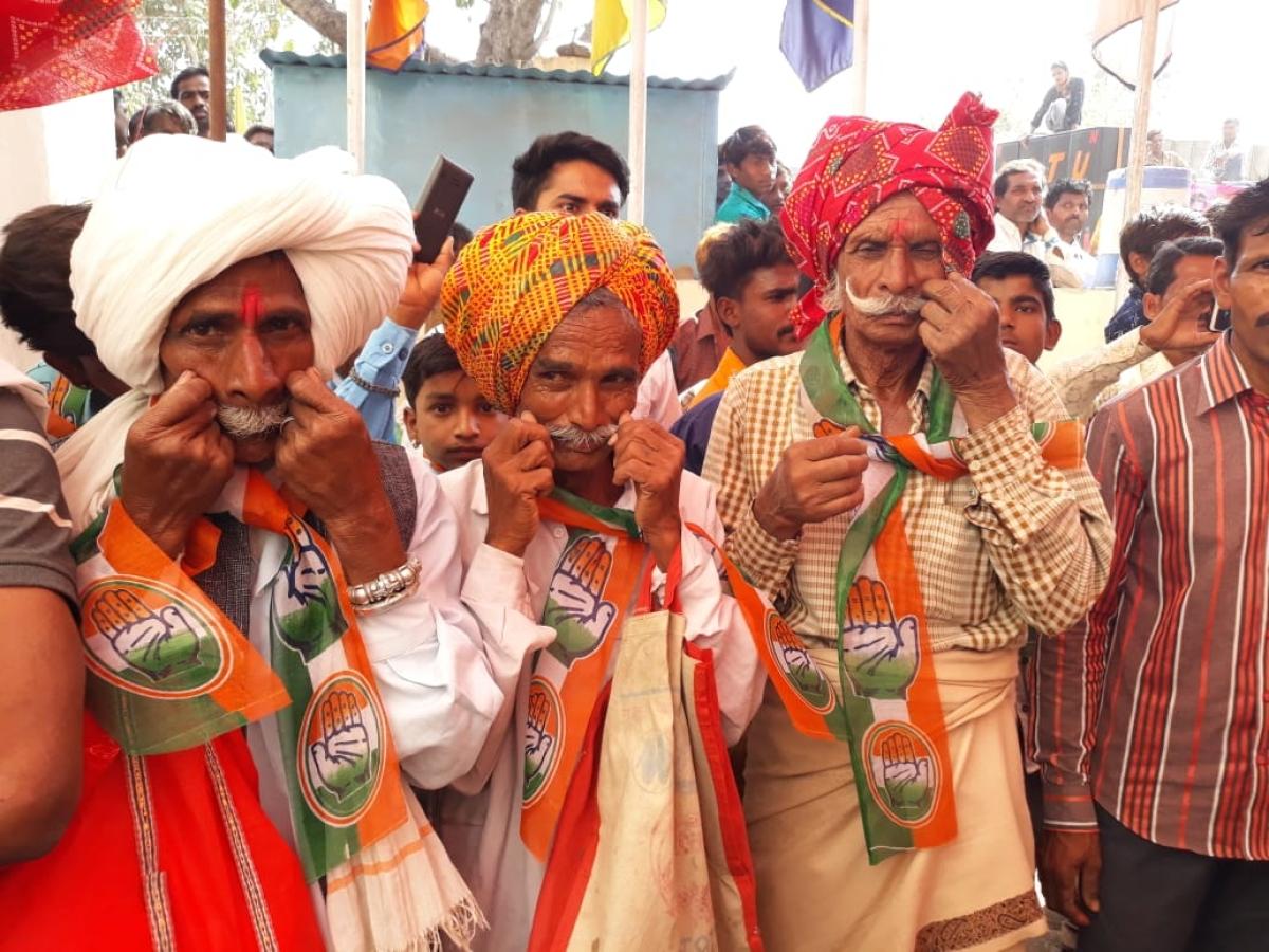 Madhya Pradesh: Administration bans Bhagoriya Haat in Khargone
