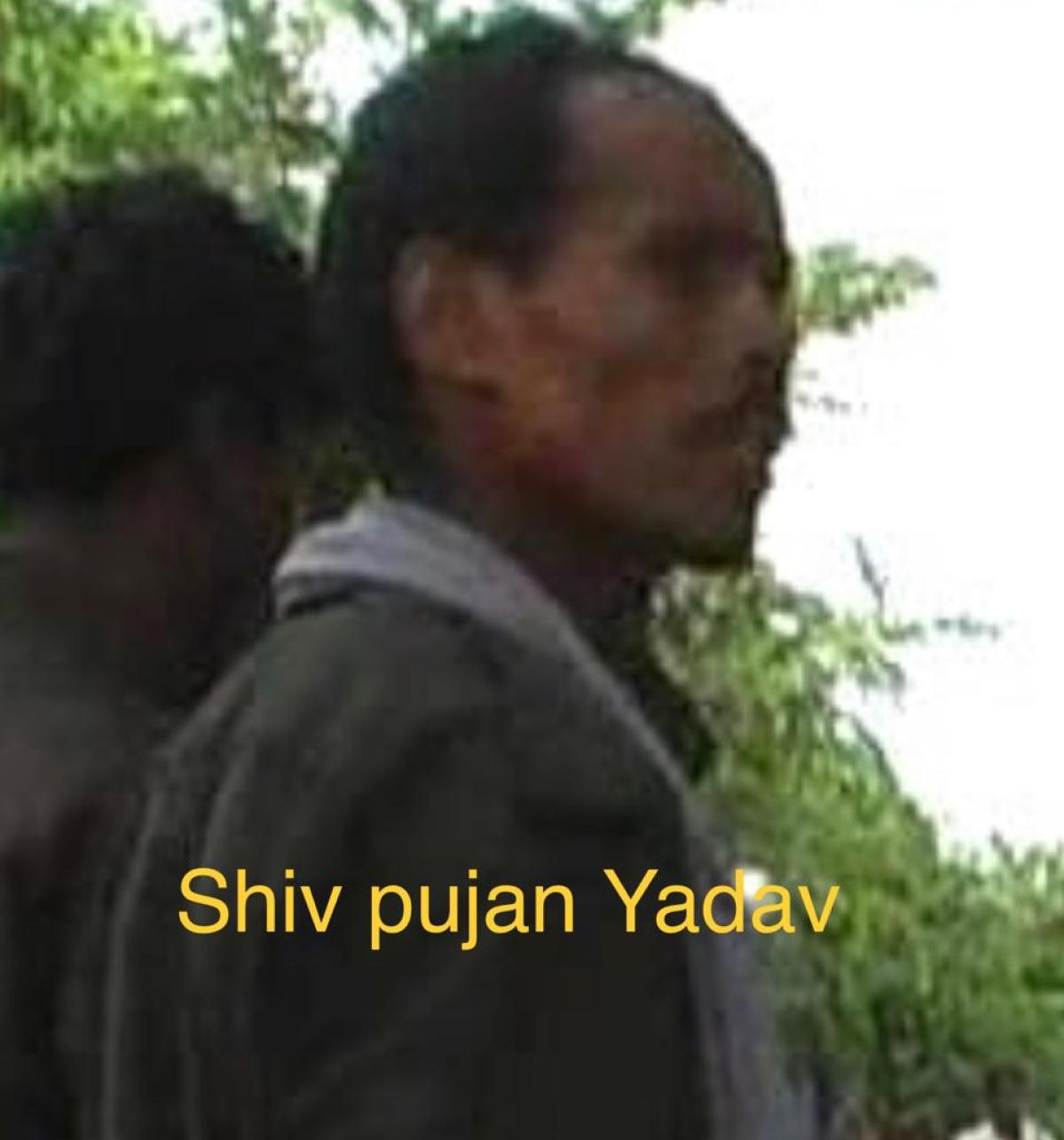 CRPF along with Bihar police neutralises Maoists