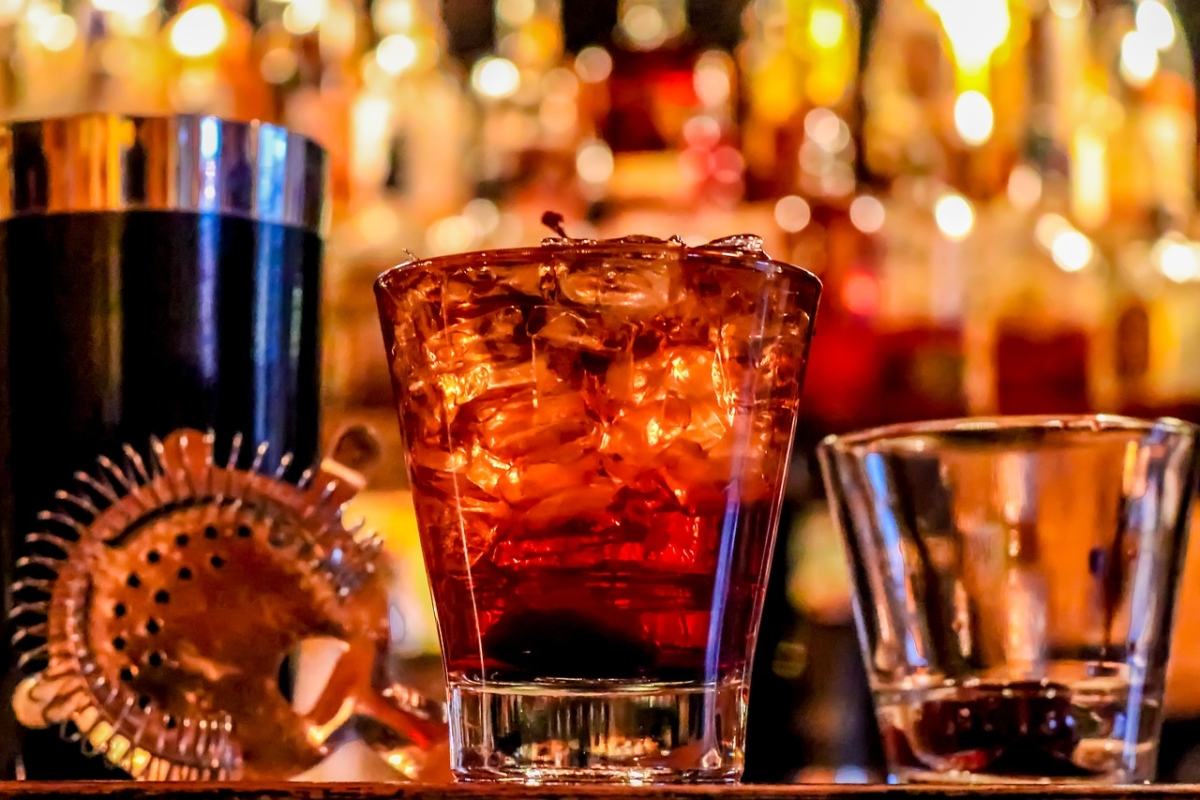 Teji Mandi: Tables turn for the liquor sector